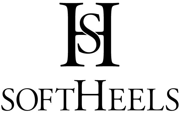 Soft Heels Online Shop – Brainshoes – Wien