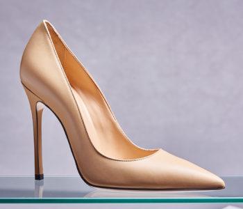 high-heel-11.5-cm-glattleder-beige