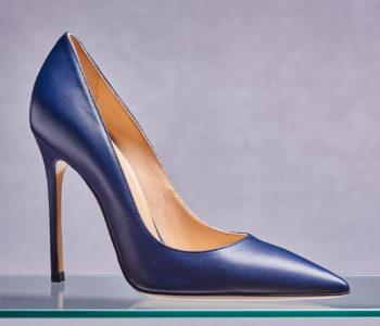 high-heel-11.5-cm-glattleder-blau