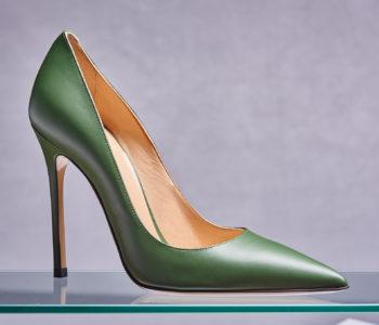 high-heel-11.5-cm-glattleder-grün