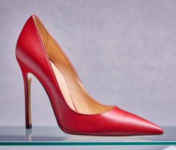 high-heel-11.5-cm-glattleder-rot
