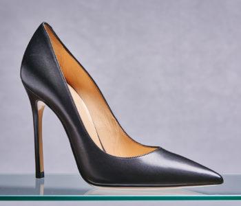 high-heel-11.5-cm-glattleder-schwarz