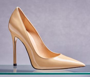high-heel-11.5-cm-lackleder-beige