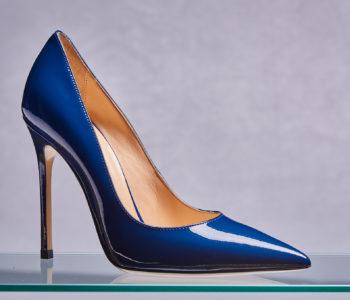 high-heel-11.5-cm-lackleder-blau