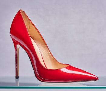 high-heel-11.5-cm-lackleder-rot