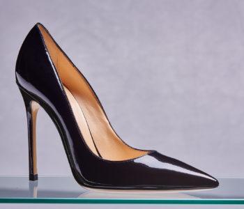 high-heel-11.5-cm-lackleder-schwarz