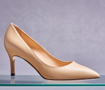 high-heel-6.5-cm-glattleder-beige