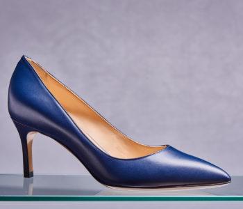 high-heel-6.5-cm-glattleder-blau