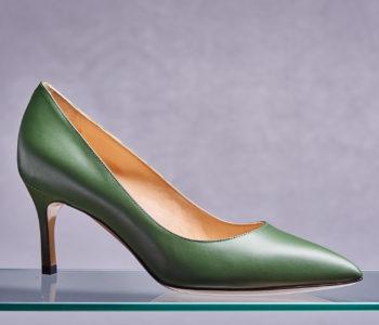 high-heel-6.5-cm-glattleder-grün