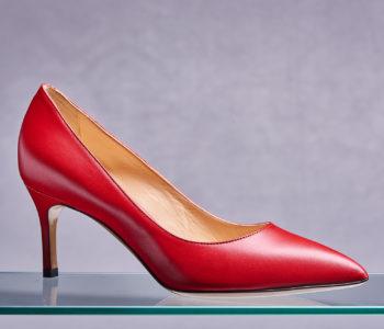 high-heel-6.5-cm-glattleder-rot