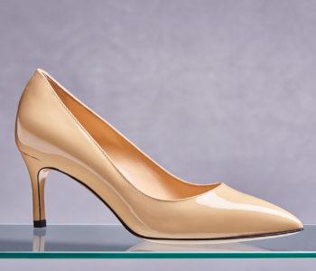 high-heel-6.5-cm-lackleder-beige
