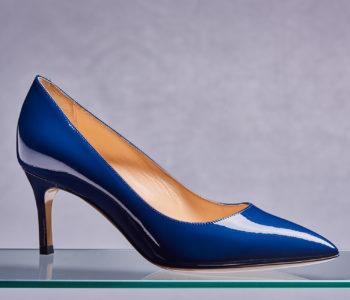 high-heel-6.5-cm-lackleder-blau