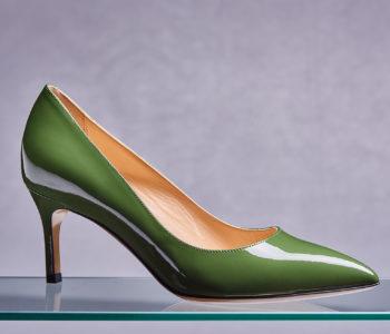high-heel-6.5-cm-lackleder-grün