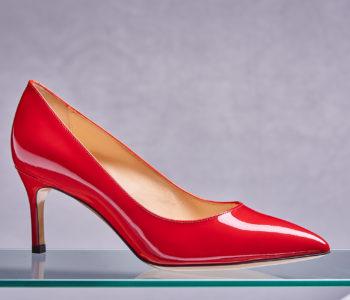high-heel-6.5-cm-lackleder-rot