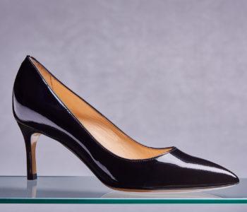 high-heel-6.5-cm-lackleder-schwarz