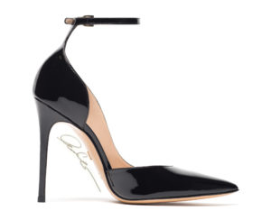 f3672709d967e6 SoftHeels Online Shop - High and Low Heel Pumps - Brainshoes - Wien